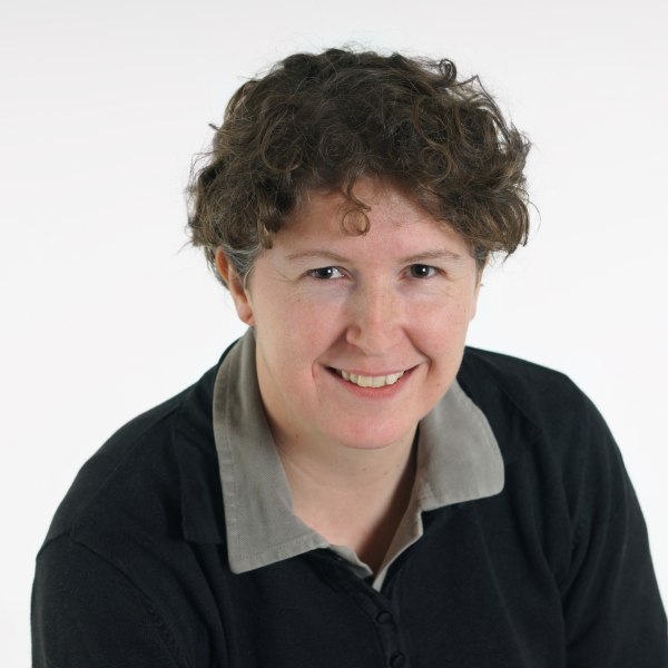 Nicole Sigrist