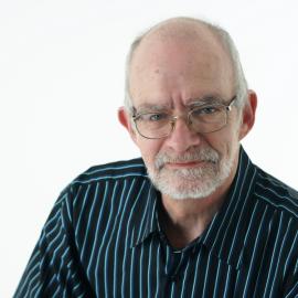 Roland Stucki