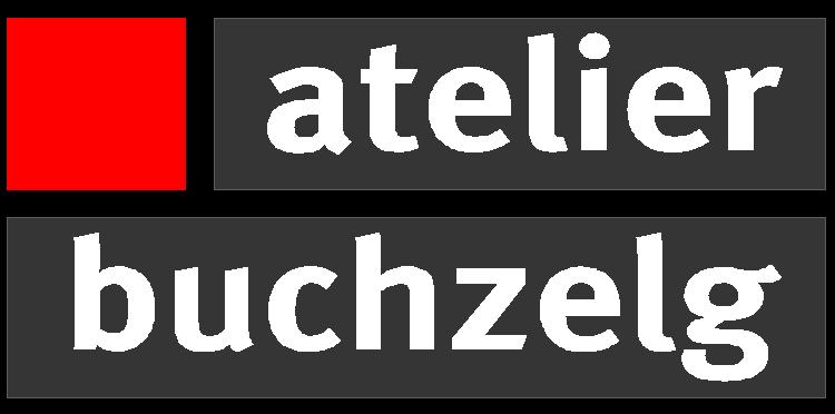 Atelier Buchzelg Architekten AG