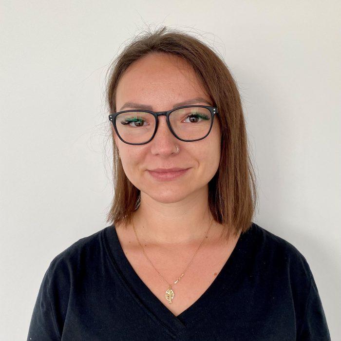 Maja Ilic